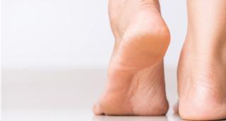 Füße.jpg