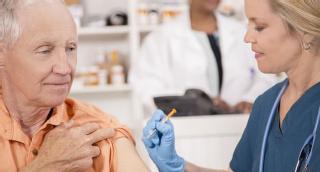 impfen.jpg